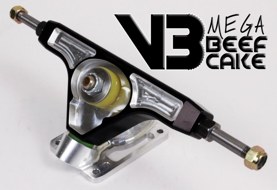 V3 Mega Beefcakes
