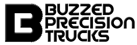 Buzzed Trucks