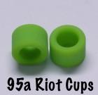 Urethane Pivot Cups